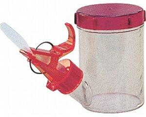 介護 食器・食事補助用品 介護用食器らくらくゴックン スープお茶用 水量調節器付 湯のみ コップ 吸い飲み