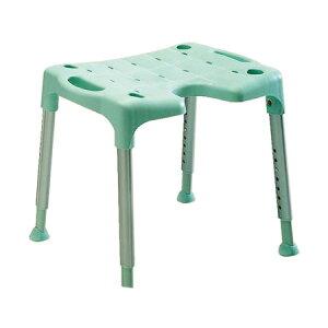 シャワーチェアスイフト 介護用品 入浴 風呂椅子 風呂いす シャワーチェア お風呂用品 シャワーベンチ 風呂イス バスチェア 福祉用具 (椅子 いす 風呂)