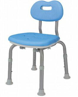 松下淋浴椅紧凑 N 回类型 (椅子椅子银的洗浴用品,乐天)