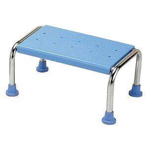 浴槽台YD 高さ20cm/ YD-20LB[マキライフテック] お風呂用品 浴槽内椅子 踏み台 福祉用具 介護保険対象商品 介護用品 踏み台 風呂椅子 風呂いす