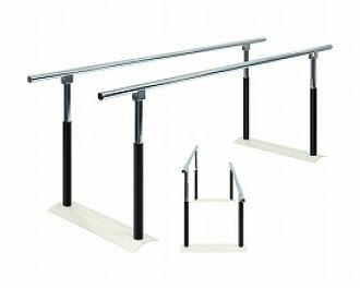 高度伸缩手杖拐杖,平行的平行 DX / TB-534-02 长度: 伸缩魔杖 200 在意款式新颖时尚、 照顾老人和辅助设备