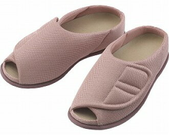 保健鞋護理鞋打開房網 2228年濱崎系列一些普查康復鞋款式新穎時尚老人護理鞋護理