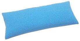 床ずれ防止クッション ビーズパッド棒型 介護用品 床ずれ 予防 防止 (床ずれ 防止クッション 床ずれ防止パッド 褥瘡予防 介護用品 高齢者用床ずれ防止 老人用 )