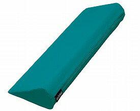 床ずれ クッション 体位変換クッション フィットサポート [800タイプ] ケープ 介護用品 床ずれ 予防 防止 (介護用品 介護 福祉用具 クッションマット マット クッション 予防 床ずれ )