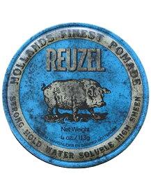 REUZEL(ルーゾー) ポマード ストロングホールド 水溶性 113g