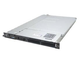 DELL PowerEdge 1650 Pentium III 1.4GHz*2 1GB 120GBx1台(IDE3.5インチ) CD-ROM AC*2 【中古】【20170913】
