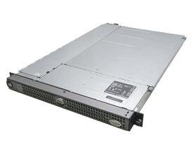 DELL PowerEdge 1650 Pentium3-S 1.26GHz 512MB 120GBx1台(IDE3.5インチ) CD-ROM AC*2 【中古】【20171110】