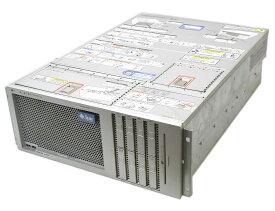 【送料無料対象外】Sun Fire V445 (東芝OEM UX7000 F/V445) UltraSPARC-3i 1.6GHz 8GB 73GB(SAS2.5インチ) DVD-ROM AC*4 【中古】【20171116】