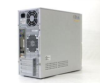 EPSONEndeavorMT9000Core2DuoE84003.0GHz/2GB/250GB/DVD-ROM/アナログRGB/WindowsXPPro32bit【中古】【20180323】