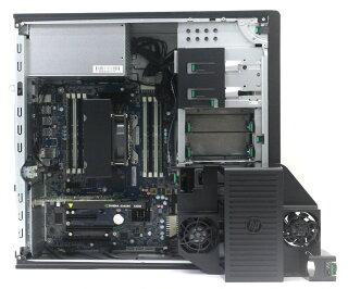 hpZ440XeonE5-1620v33.5GHz16GB500GBQuadroK2000DVD-ROMWindows10Pro64bit【中古】【20190104】