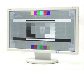 NEC LCD-AS203WMi 19.5インチ 非光沢 IPSパネル HD+ 1600x900ドット DVI-D/アナログRGB入力 【中古】【20190610】