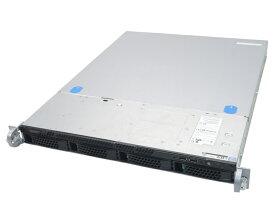 intel Server System R1304BTLSHBNR Core i3-3220 3.3GHz 4GB 【中古】【20191017】