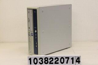 NECPC-MY24RAZ75Core2Duo-2.4GHz/1GB/80GB/MULTI/VISTA【中古】【20140905】