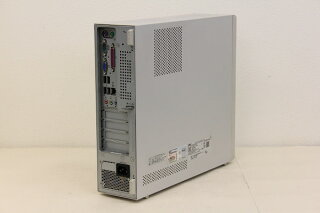 NECPC-MY18LPentiumDC-E2160-1.8GHz/512MB/250GB/DVD/WinXP【中古】【20140905】