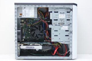 EPSONEndeavorMR7000Corei332203.3GHz/4GB/500GB/Blu-rayMulti/Win7/RadeonHD7770【中古】【20180327】