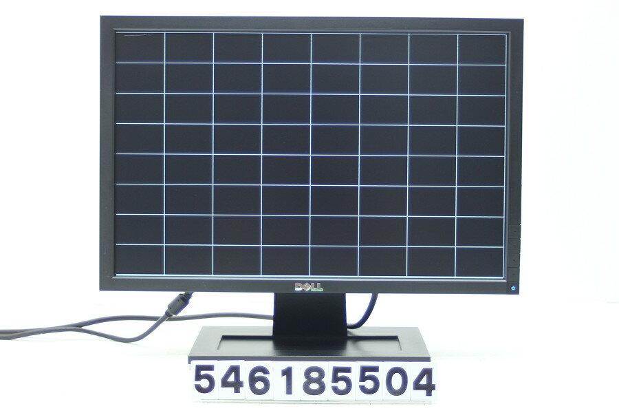 DELL E1911c 19インチワイド WXGA+(1440x900)液晶モニター D-Sub×1/DVI-D×1【中古】【20180619】