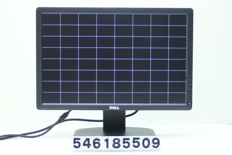 DELL E1913c 19インチワイド WXGA+(1440x900)液晶モニター D-Sub×1/DVI-D×1【中古】【20180619】