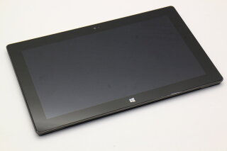 MicrosoftSurfaceRT(32GB)NVIDIATegra31.3GHz/2GB/32GB/10.6W/FWXGA(1366x768)タッチパネル/WinRT8.1【中古】【20181011】
