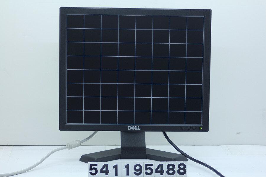 DELL E170Sc 17インチ SXGA(1280x1024)液晶モニター D-Sub×1【中古】【20190119】