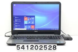 DELL Latitude 3540 Core i3 4010U 1.7GHz/4GB/256GB(SSD)/Multi/15.6W/FWXGA(1366x768)/Win10【中古】【20200206】