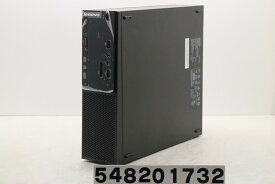 32GB 2x16GB Memory RAM Compatible with Lenovo S510 SFF//Tower by CMS C114 Tower ThinkCentre M700 ThinkCentre M700 SFF