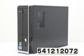 FRONTIER FRSQ520 Core i5 3470 3.2GHz/8GB/256GB(SSD)/Multi/Win10【中古】【20210303】
