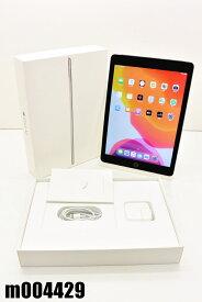 白ロム SoftBank SIMロック中 Apple iPad Air2+Cellular 16GB iPadOS13.5.1 Space Gray MGGX2J/A 初期化済 【m004429】 【中古】【K20200611】