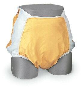 【ピジョンタヒラ】Wカバー スタンダード (透湿タイプ) 3Lサイズ[おむつカバー・失禁パンツ/排泄関連用品/介護](682100)