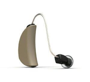 【エクサイレント】耳掛け式聴音補助器 Y tango Go 右耳用(XSTYTG-RL)/左耳用(XSTYTG-LL)[生活支援/視聴覚補助/介護](819052)