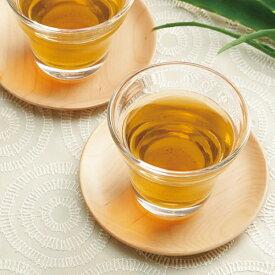 キダチアロエウーロン茶 ポット用30個入り 健康茶 お茶 ティーバッグ ティーライフ