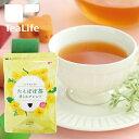 たんぽぽ茶 清らかブレンドカップ用30個入 デトックス ノンカフェイン 茶 ハーブ タンポポ茶 ティーバッグ たんぽぽ根…