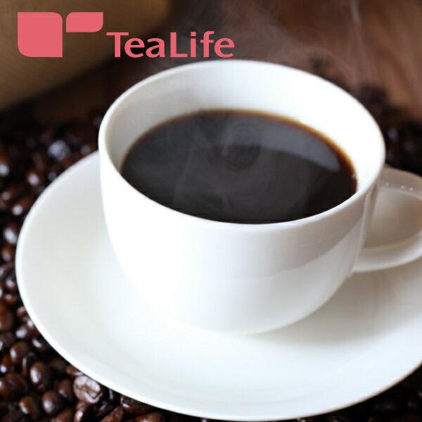 本格プレミアムドリップコーヒー ドリップバッグ 4種セット ドリップコーヒー コーヒー お試し モカ キリマンジャロ グァテマラ ドリップ 珈琲
