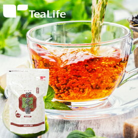 ダイエット プーアール茶 プーアル茶 ポット用120個入 黒茶 ダイエット茶 お茶 ティーバッグ ダイエット飲料プーアール茶 ダイエットティー 発酵茶 発酵 茶 プーアール