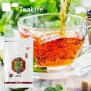 プーアール茶 ポット用35個入り ダイエット プーアル茶 黒茶 中国茶 ダイエット茶 ダイエット飲料 発酵茶 発酵 茶 …