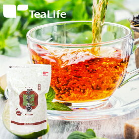 ダイエットプーアール茶 ポット用90個入り プアール茶 プーアール茶 ダイエット お茶 ダイエットティー ダイエット飲料 ダイエット茶