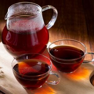 体脂肪が気になる方のプーアール茶 ヘルシーボ 30個入 スッキリ プーアール茶 プーアル茶 プアール茶 機能性表示食品 機能性 ローズヒップ ティーバッグ ティーパック ティーバッグ 中国茶