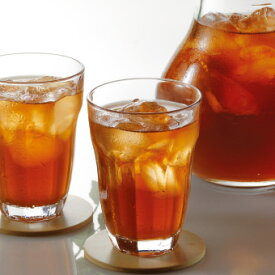 水出し プーアール茶 1L用 ティーバッグ 30個入 プアール茶 黒茶 大容量 ティーライフ