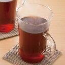 濃効ダイエットプーアール茶ポット用120個入【プアール茶/プーアール茶/プーアール茶 送料無料/プーアール茶 ダイエッ…