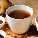 【温活×ダイエット♪】濃縮ジンジャーメタボメ茶ポット用90個入り【生姜/ショウガ/黒豆/プーアール茶】