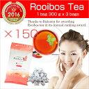 Rooibos0150