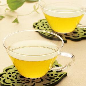 サラシア伴茶 ポット用 ティーバッグ 30個入