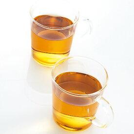 【定期購入で10%OFF】【送料無料】ぐずらん茶(べにふうき&甜茶)ポット用35個【 ティーライフ 】