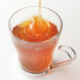 ちょ〜でるメタボメ茶 つまりすっきりブレンド ポット用30個入 メタボメ茶 ダイエット茶 健康茶 すっきり つまり お茶 ティーバッグ 桑の葉 キャンドルブッシュ 烏龍茶 プーアール茶 杜仲茶 黒豆茶 ダイエットドリンク 健康飲料 ティーバック ダイエットティー