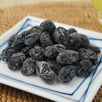 新ほし黒豆(150g)【丹波/黒豆/国産/ティーライフ】【ダイエット/黒豆ダイエット/大豆】