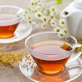 桂林 甜茶 ポット用 ティーバッグ 35個入 紅茶 アッサムティー アッサム茶