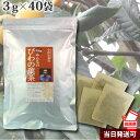厳選小川生薬 徳島産みんなのびわの葉茶 国産(徳島産) 120g(3g×40袋) 無漂白ティーバッグ100%