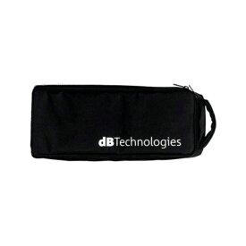 ソフトケースdBTechnologies TC ES-12(国内正規品)