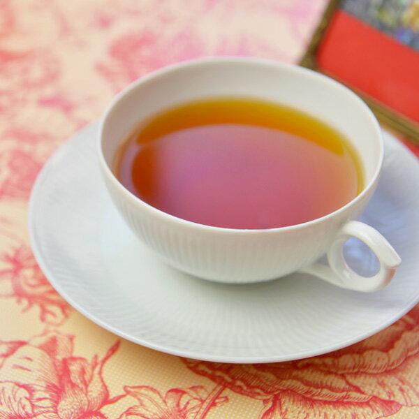 紅茶専門店のキームン エクストラ50g[キーマン,キーモン,TEACHA,]