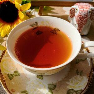 紅茶 ジャワ 茶缶付 タンビ茶園 Pecko Souchong/2020 100g【送料無料】
