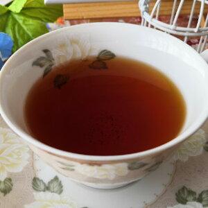 紅茶 茶葉 ディンブラ ワッテゴーデ茶園 BOP/2021 100g 【送料無料】